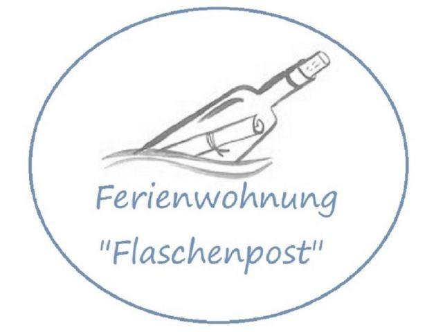 Fewo-Flaschenpost
