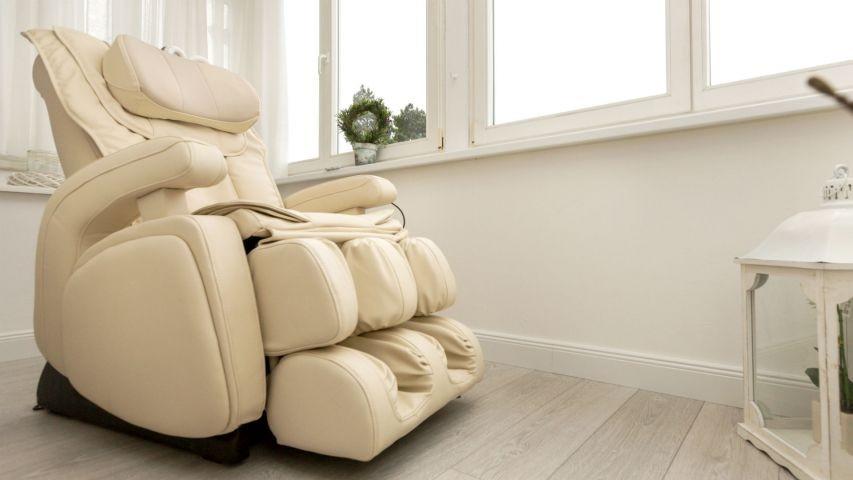 Massagesessel