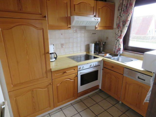 Küchenbeispiel Deichgraf 65