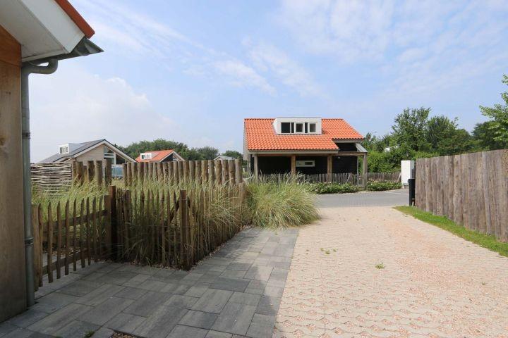 Park Zonnedorp