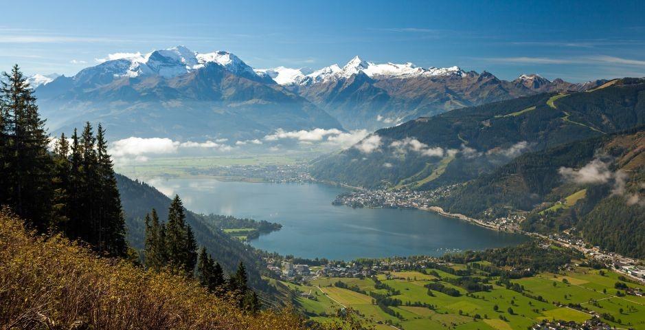 Zeller See