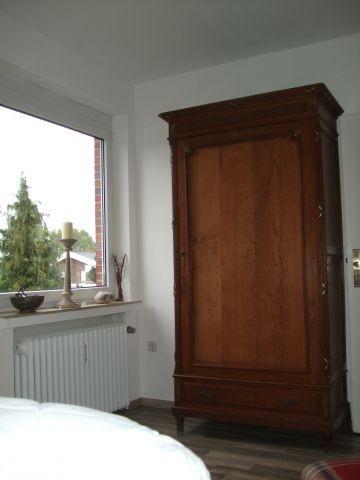 Schalfzimmer 3