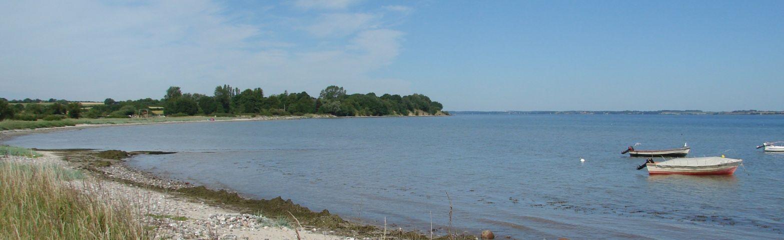 Habernisser Bucht