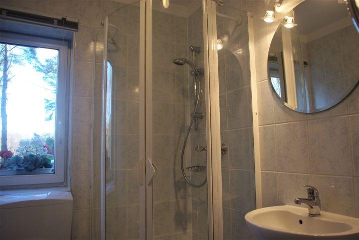 Ihr Duschbad