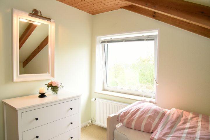 Schlafzimmer 3 Obergeschoss