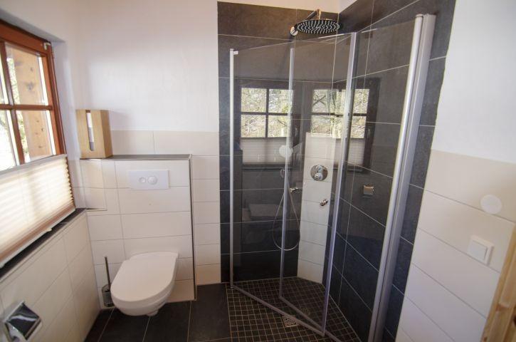 Badezimmer ' Die Wohlfühloase '
