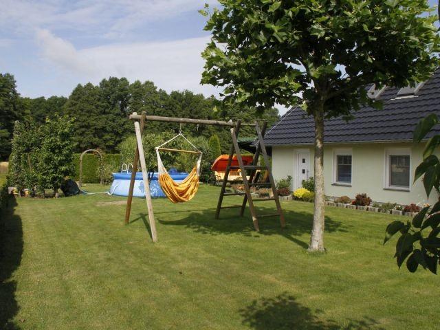 Ideal für Familien mit Kindern