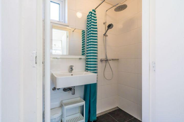Das neue Badezimmer (2017)