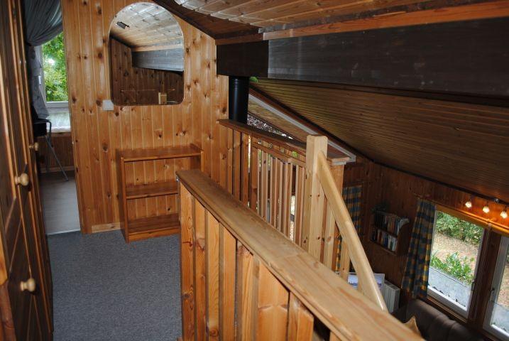 Die Galerie im Haus Motte