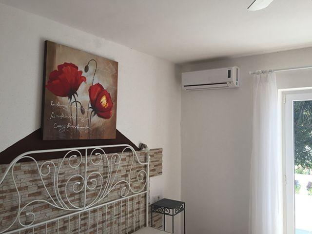 inkl. Klimaanlage