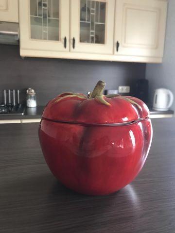 Küche - Impressionen