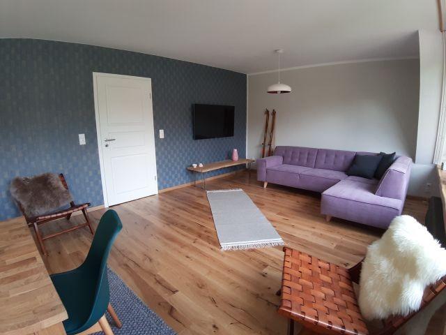 Wohnzimmer Bild 02