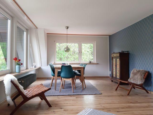 Wohnzimmer Bild 03