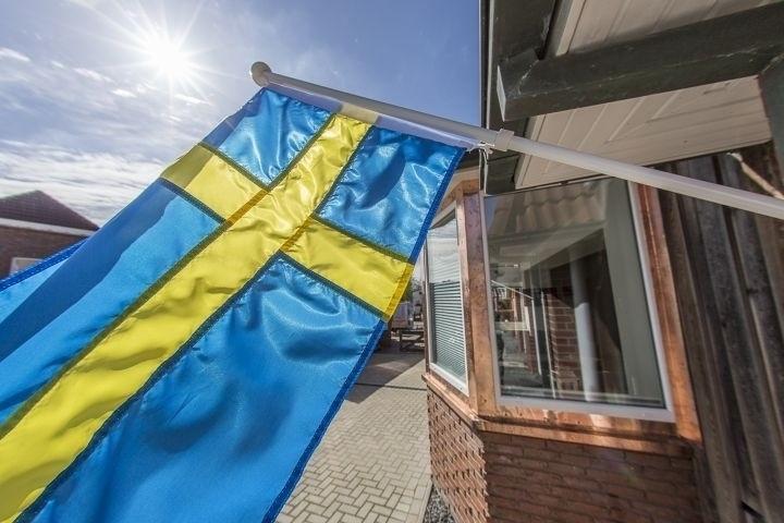 Wir lieben Schweden