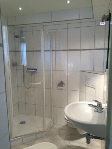 Yperhof 17 Badezimmer