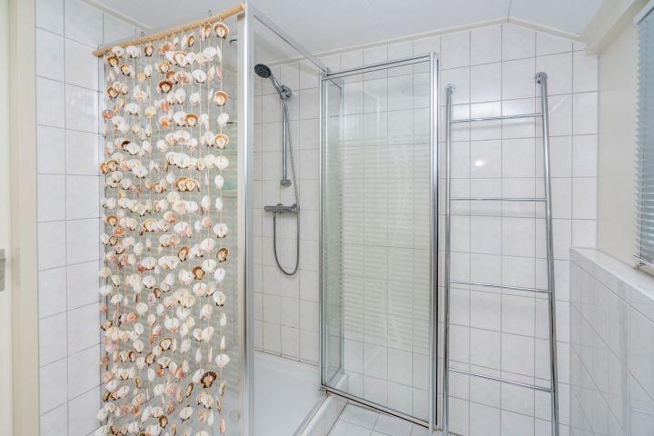 Das moderne Badezimmer