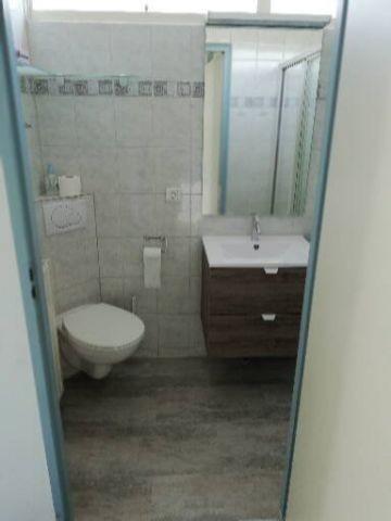 Badezimmer De Keizerskroon 211