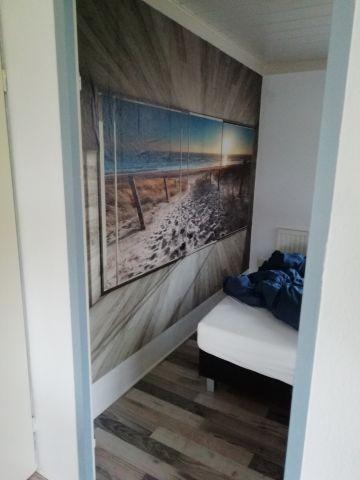 Schlafzimmer De Keizerskroon 211