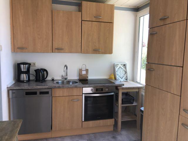 Küche De Keizerskroon 211