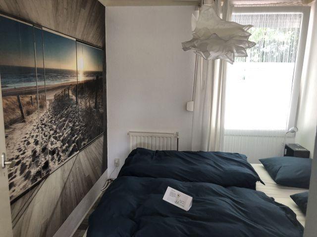 Schlafzimmer De Keizerskronn 211