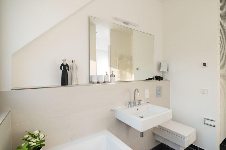weitere Ansicht Bad im Obergeschoss