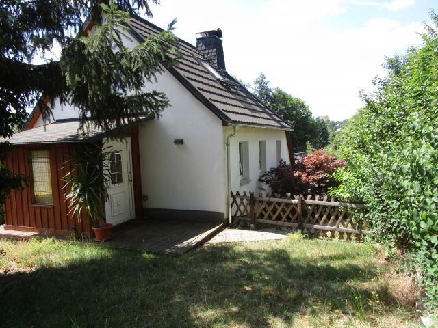 Garten Haus 2 oben