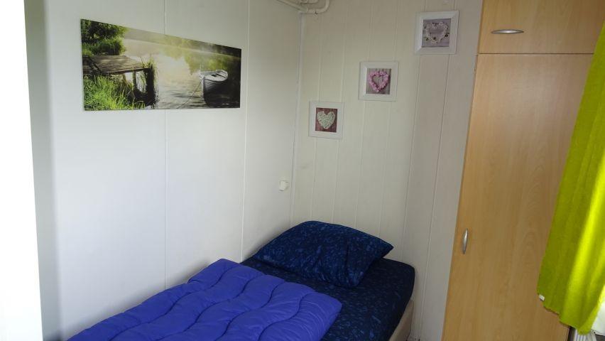 Einzelschlafzimmer 2