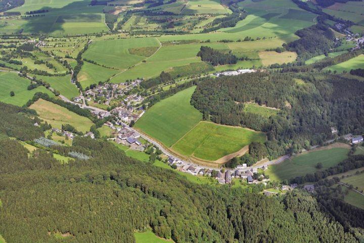 Winkhausen