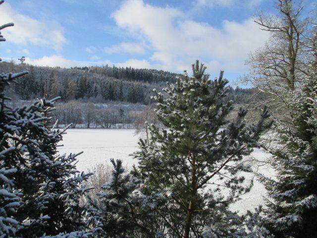 :-) Spazierengehen, Schneewandern, Skilanglauf, Skifahren, Snowboard ( ca. 10 km )