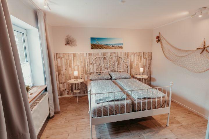 Das Fischer-Schlafzimmer (1)