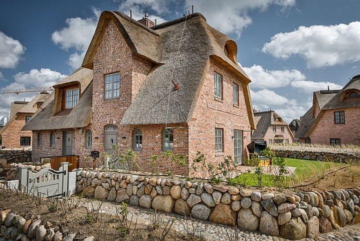 Haus Listperle