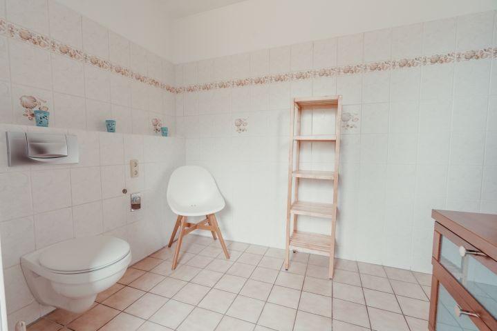 Tageslicht Duschbad (2)