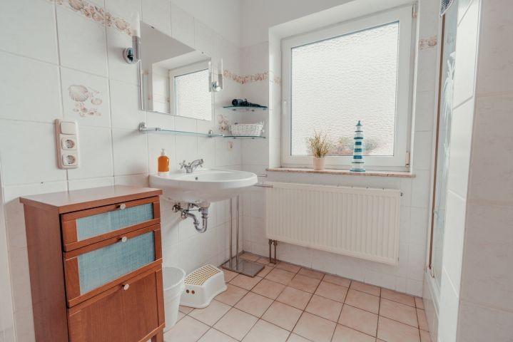 Tageslicht Duschbad (1)