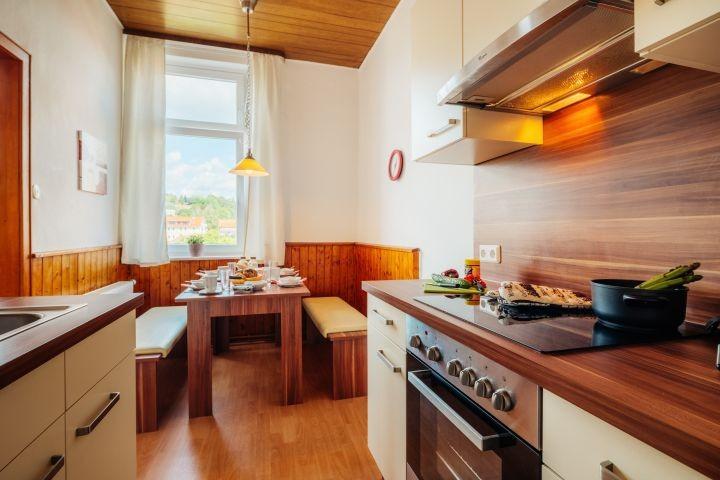 Küchenimpression 1