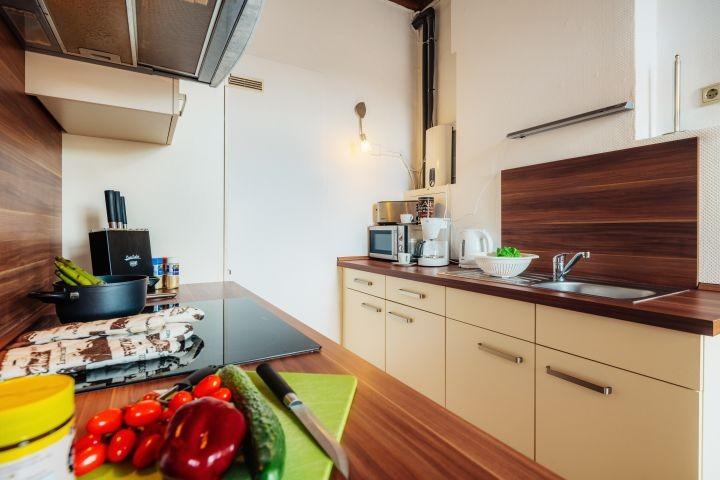 Küchenimpression 3
