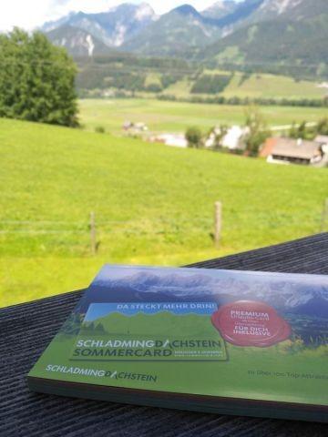 Sommercard - Partner