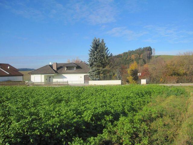 Holiday Home Landhaus im Klosterwinkel
