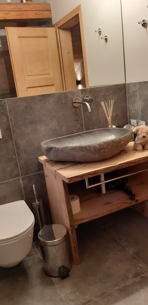 Badzeimmer