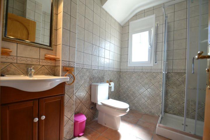 2 .Badezimmer