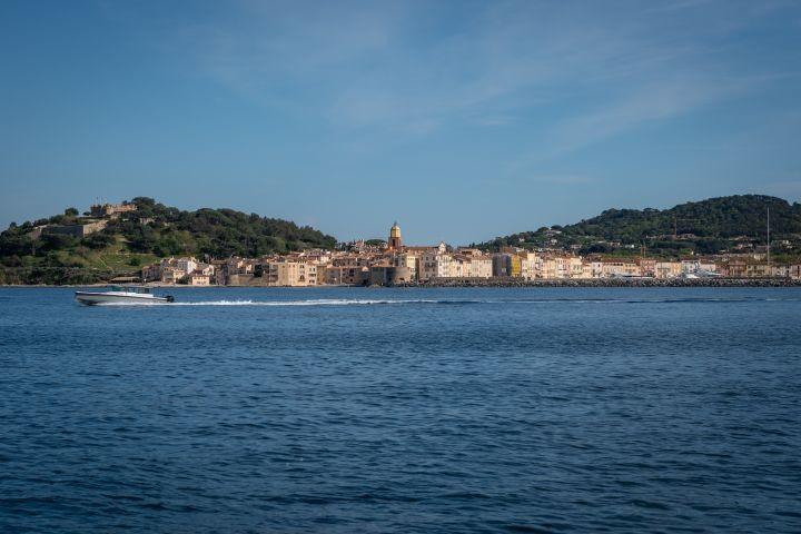 St.-Tropez