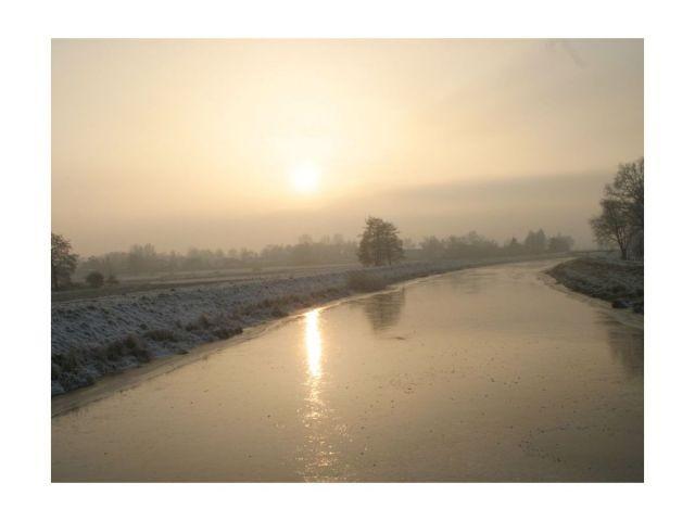 Timmel -auch im Winter eine Reise wert-