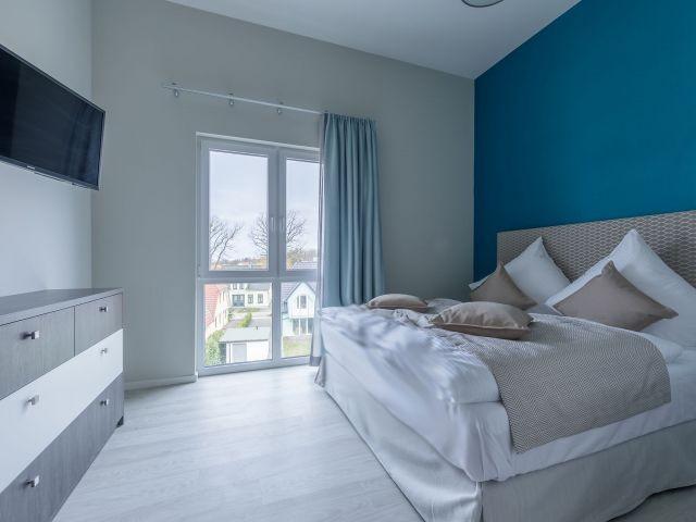 2tes Schlafzimmer