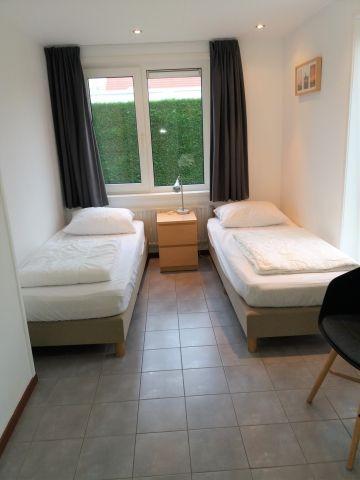 2e Schlafzimmer