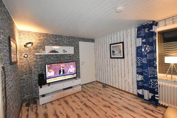 Wohnzimmer Lucas Stube EG