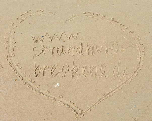 www.strandhuis-breskens.de