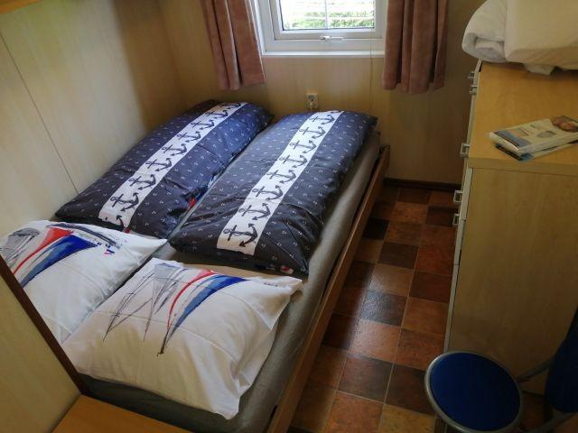 Schlafzimmer 2 (140x200)