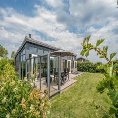 Entspannter Urlaub auf Buitenplaats Oudendijke, WLAN Kamin,  ...