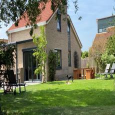 Meerhaus Deluxe mit Garten und Privatsphäre Pur neu ab Juni ...