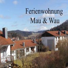 Ferien mit Hunden und Katzen ! Ferienwohnung Falkenstein