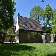 Ferienhaus auf 1100 qm eingezäuntem Grundstück,  Kamin, 70 ...